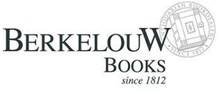 Berkelouw Bookshop Logo