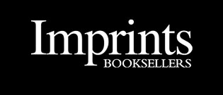 Imprints Booksellers Logo