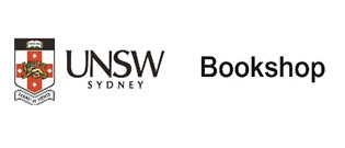 UNSW bookshop logo